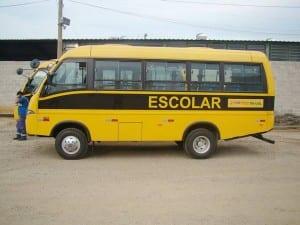 DSC03335