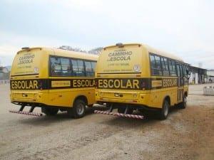 DSC03339