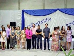CENTRO EDUCACIONAL - J.I.M. - JOAO CROZARIOL (6)