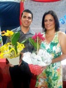 EMILIA - TEIXEIRA POMBO - JERONYMO (4)