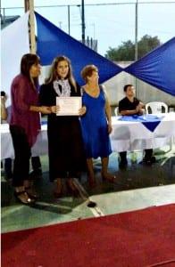 MARIA DULCE, MARIA AMÉLIA E AMÁLIA PATTO (3)