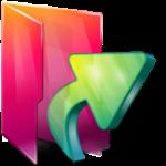 folders-links-icon